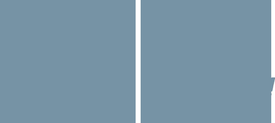 Solum, Kier & Network rail logos