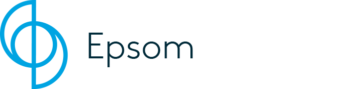 Epsom Logo