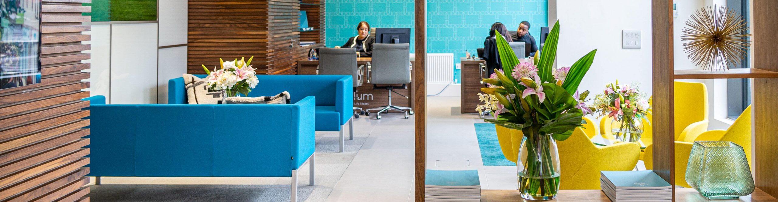 Solum Workspace